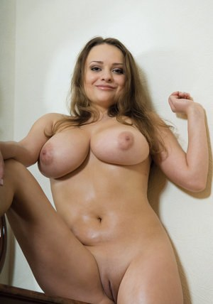 Naked Shaved Pussy Pics