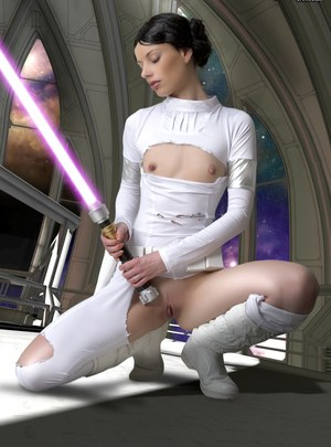 Shaved Pussy Cosplay Pics
